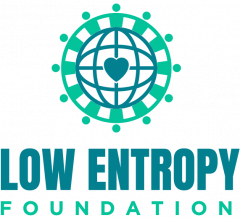 Low Entropy